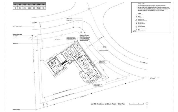6707 E Sagewood Ln Lot 1, Spokane, WA - USA (photo 5)
