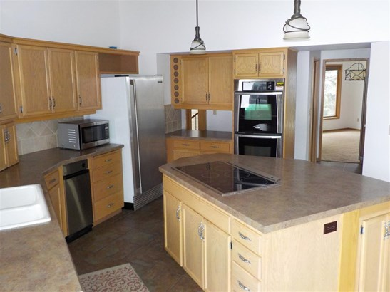 8425 S Sagewood Rd, Spokane, WA - USA (photo 3)