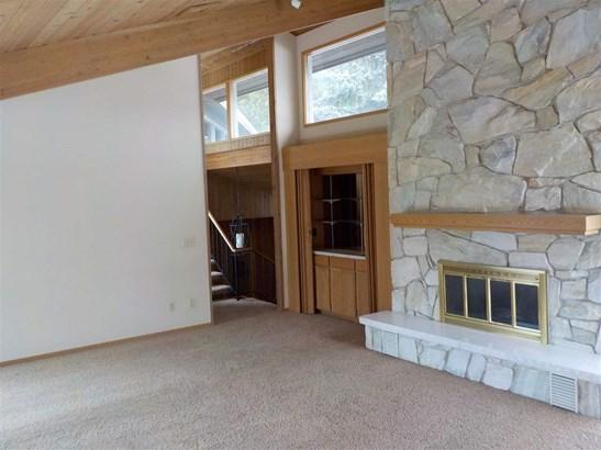 8425 S Sagewood Rd, Spokane, WA - USA (photo 5)