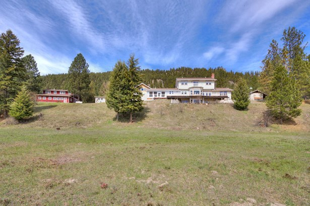 29025 Highway 10 West, Huson, MT - USA (photo 3)