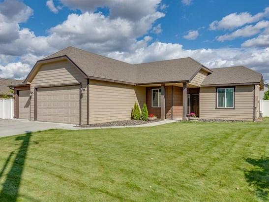 5118 N Bannen Rd, Spokane Valley, WA - USA (photo 1)