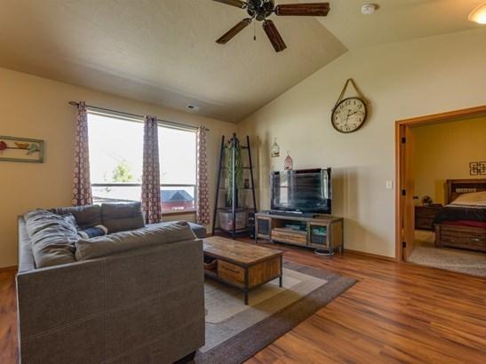 5118 N Bannen Rd, Spokane Valley, WA - USA (photo 3)