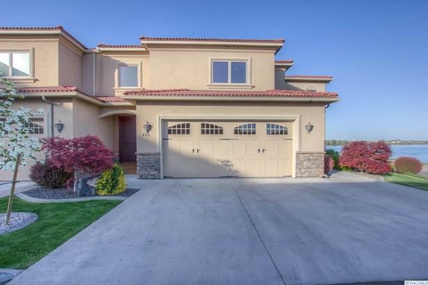 456 Bradley Blvd., Richland, WA - USA (photo 2)