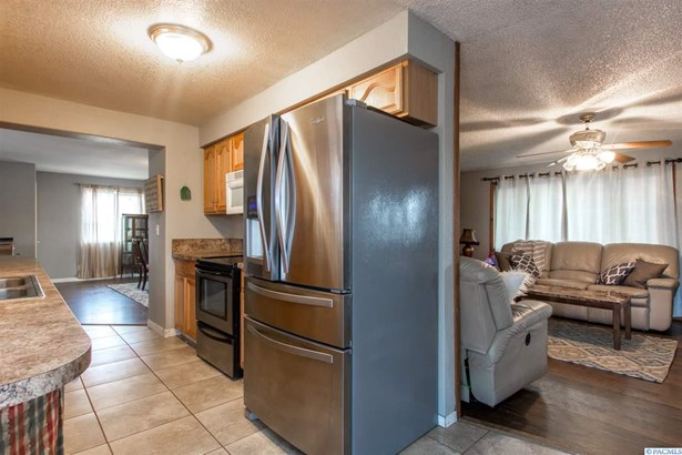 29504 S Gerards, Kennewick, WA - USA (photo 4)