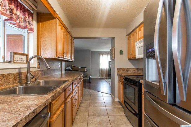 29504 S Gerards, Kennewick, WA - USA (photo 5)