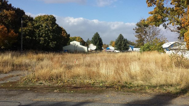 1569 W Orchard Ave, Hayden, ID - USA (photo 1)