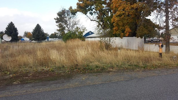 1569 W Orchard Ave, Hayden, ID - USA (photo 2)