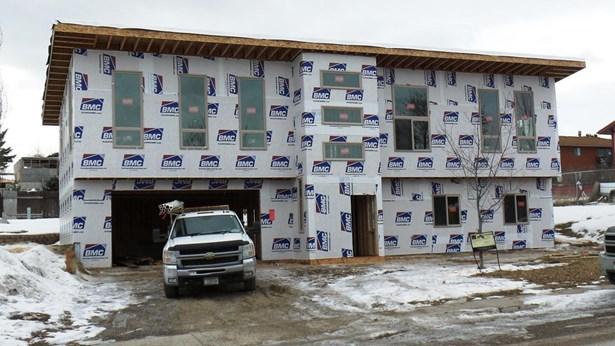 5414 Mainview Drive, Missoula, MT - USA (photo 2)