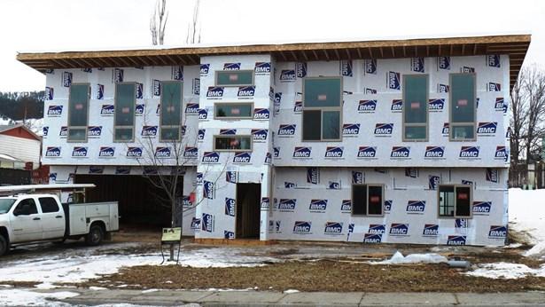 5414 Mainview Drive, Missoula, MT - USA (photo 3)