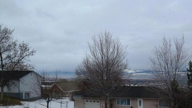 5414 Mainview Drive, Missoula, MT - USA (photo 4)