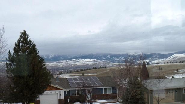 5414 Mainview Drive, Missoula, MT - USA (photo 5)