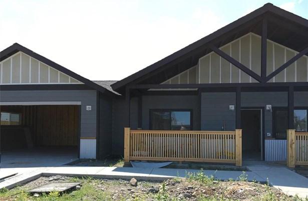 4480 Shadow Glen, Bozeman, MT - USA (photo 2)