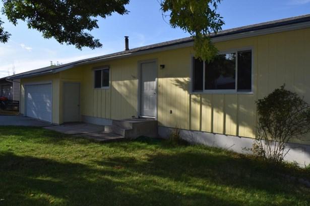 5307 Skyview Drive, Missoula, MT - USA (photo 1)