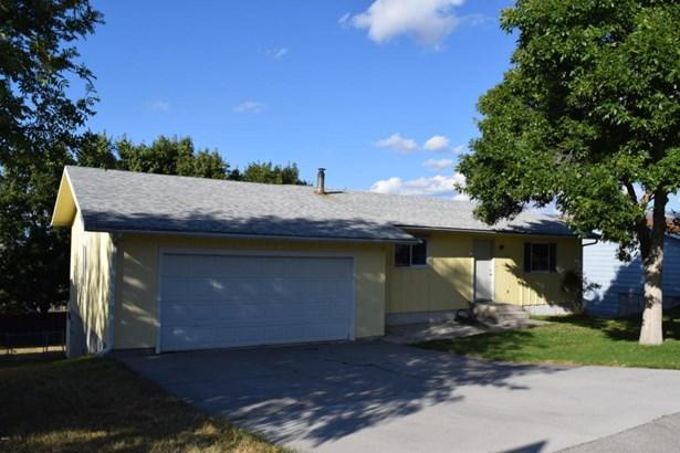5307 Skyview Drive, Missoula, MT - USA (photo 2)