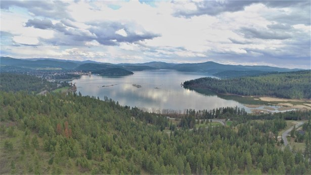 4148 W Cielo View Ct, Coeur D'alene, ID - USA (photo 5)