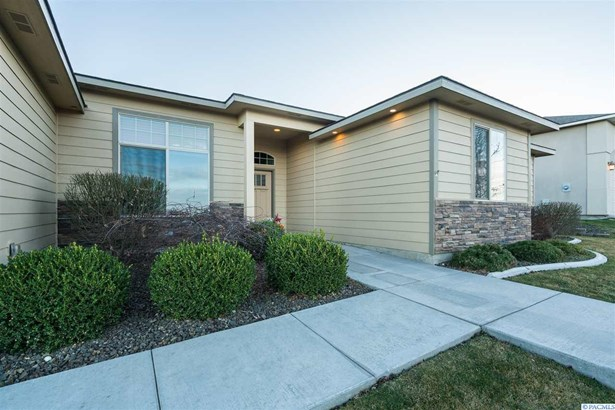 2415 W 50th, Kennewick, WA - USA (photo 2)