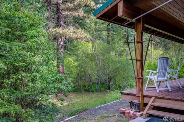 10274 Eagle Creek Rd, Leavenworth, WA - USA (photo 2)