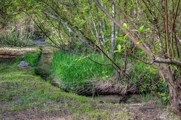 10274 Eagle Creek Rd, Leavenworth, WA - USA (photo 3)
