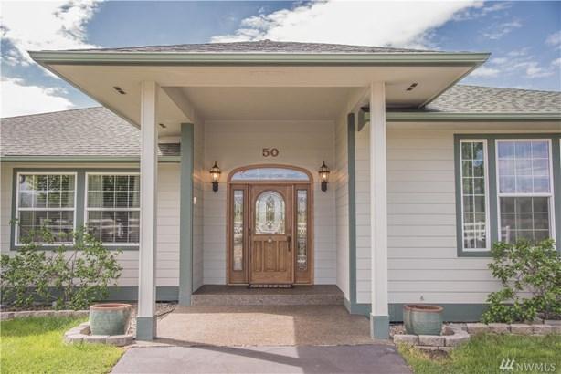50 Willowbrook Lane, Ellensburg, WA - USA (photo 2)