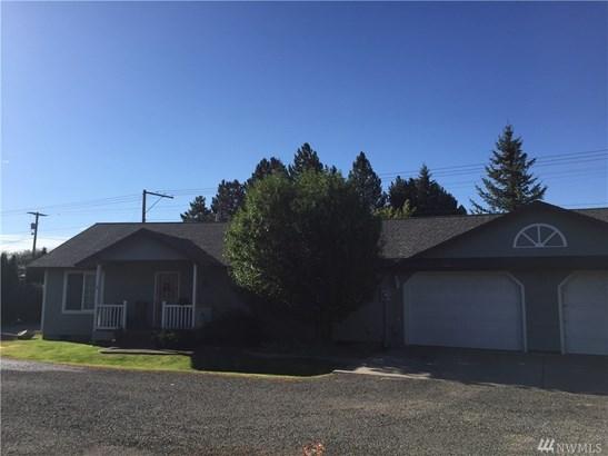 701 703 Ampamp 705 E Sanders Rd, Ellensburg, WA - USA (photo 3)