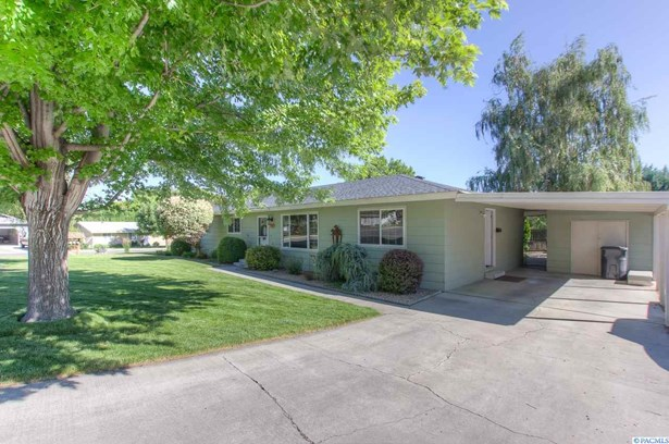 904 Scenic Ct., Prosser, WA - USA (photo 2)