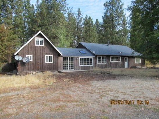 1026 Slide Creek Rd, Colville, WA - USA (photo 1)