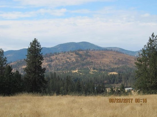 1026 Slide Creek Rd, Colville, WA - USA (photo 3)