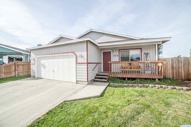 333 Casi Ct, Prosser, WA - USA (photo 1)