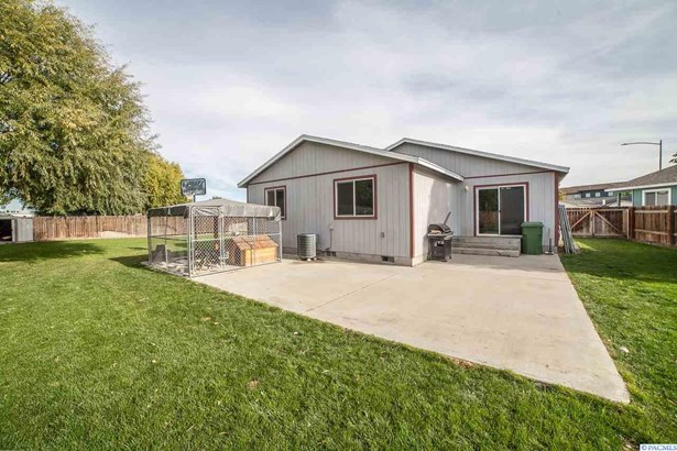333 Casi Ct, Prosser, WA - USA (photo 2)
