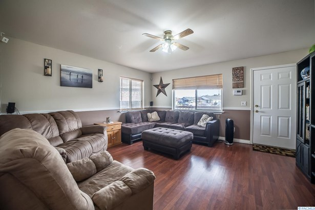 333 Casi Ct, Prosser, WA - USA (photo 3)