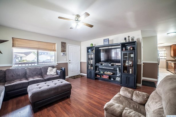 333 Casi Ct, Prosser, WA - USA (photo 5)