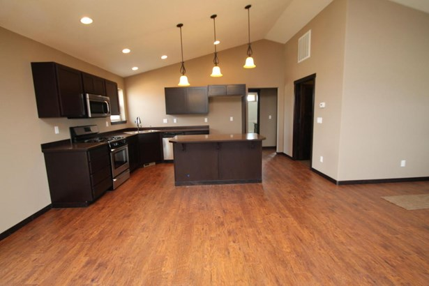 Lot 7 Homestead Rd, Athol, ID - USA (photo 5)
