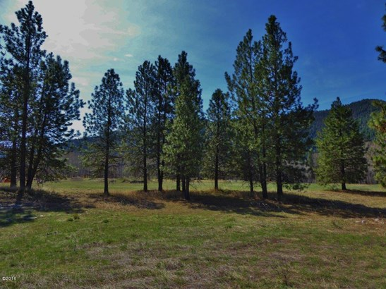 Lot 46 Turah Meadows, Clinton, MT - USA (photo 5)