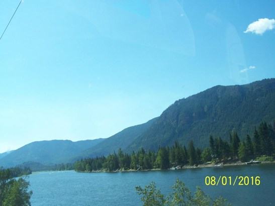Nna Mcquade Gulch Road, Clark Fork, ID - USA (photo 5)