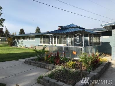 19532 Nw St Andrews Dr, Soap Lake, WA - USA (photo 1)