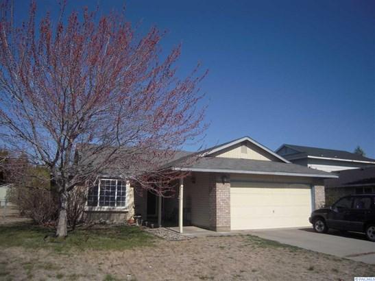 5110 Blue Heron Blvd., West Richland, WA - USA (photo 1)