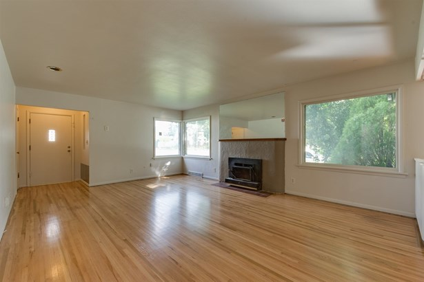 2603 N Calispel, Spokane, WA - USA (photo 2)