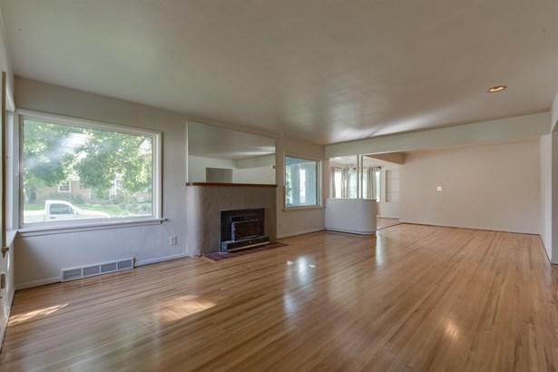 2603 N Calispel, Spokane, WA - USA (photo 3)