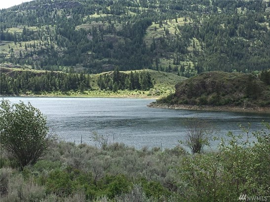18 Lakefront Dr, Oroville, WA - USA (photo 1)