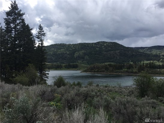 18 Lakefront Dr, Oroville, WA - USA (photo 2)