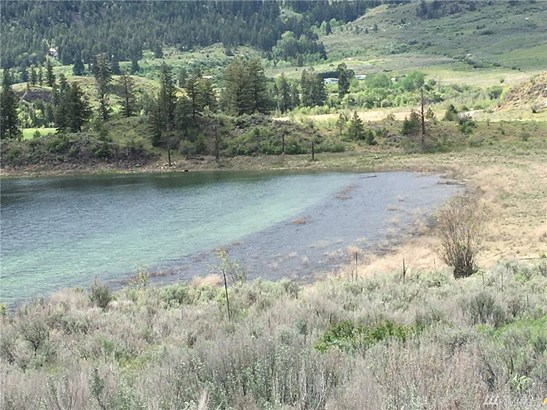 18 Lakefront Dr, Oroville, WA - USA (photo 4)