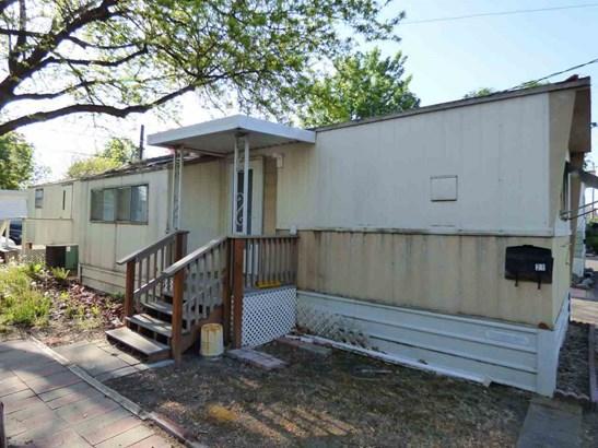 1265 Elm Street, Clarkston, WA - USA (photo 2)
