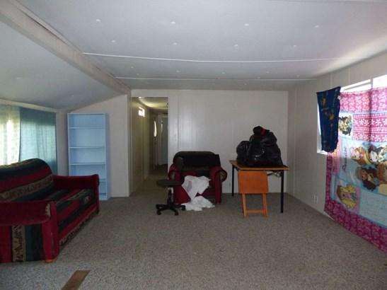 1265 Elm Street, Clarkston, WA - USA (photo 5)