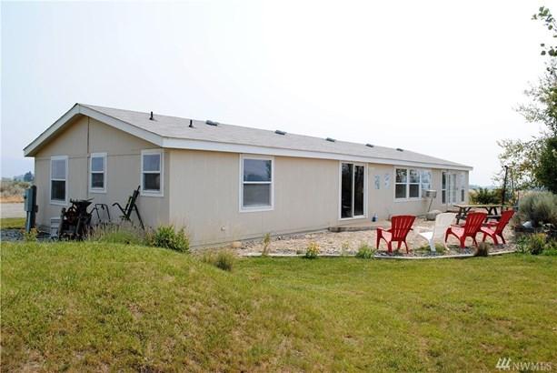 11 Green Acres Rd, Omak, WA - USA (photo 2)