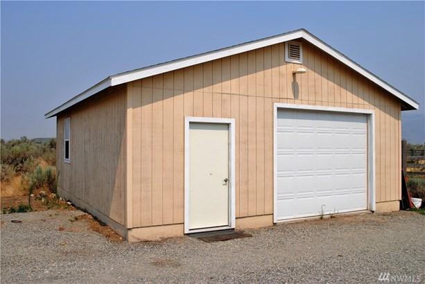 11 Green Acres Rd, Omak, WA - USA (photo 4)