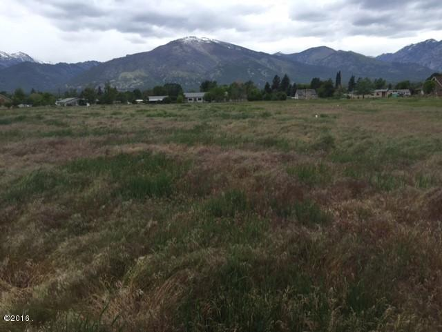Lot 3 Tyra Lea Lane, Hamilton, MT - USA (photo 2)