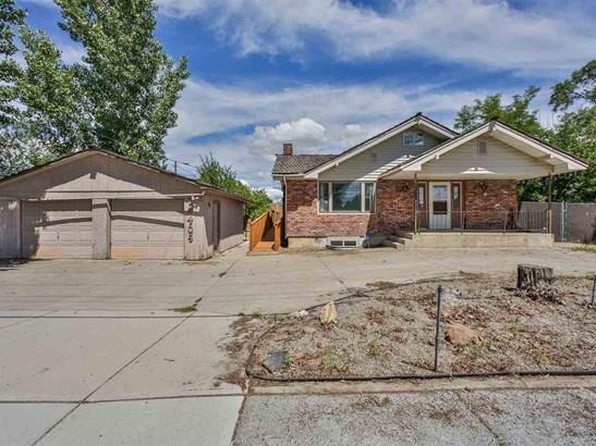 15405 E 24th Ave, Spokane Valley, WA - USA (photo 1)