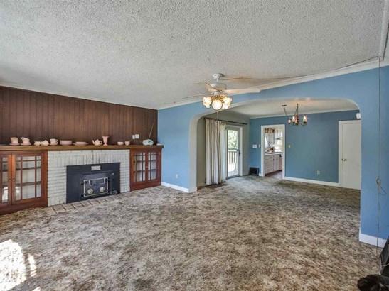 15405 E 24th Ave, Spokane Valley, WA - USA (photo 2)