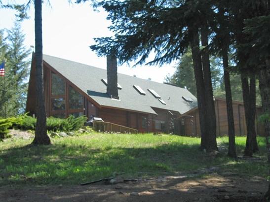 3646 Little Sweden Rd, Valley, WA - USA (photo 4)