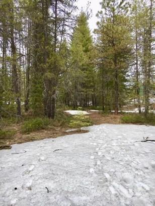Madison St, Spirit Lake, ID - USA (photo 4)